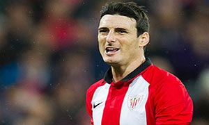 Athletic Bilbao 2-2 Las Palmas