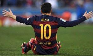 Espanyol 0-0 Barcelona