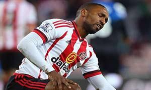 Sunderland 1-1 AFC Bournemouth
