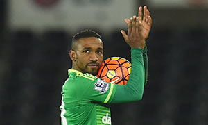 Swansea City 2-4 Sunderland