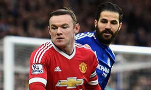 Chelsea_Manchester_United_15_16