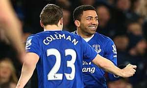 Everton_Newcastle_United_15_16