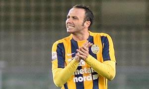 Hellas Verona 2-1 Atalanta