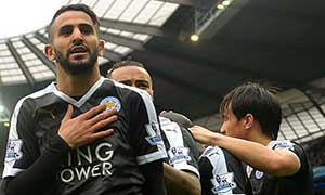 Manchester_City_Leicester_City_15_16