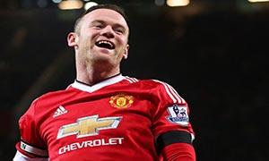 Manchester_United_Stoke_City_15_16