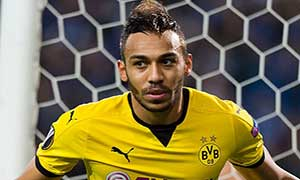 Porto 0-1 Borussia Dortmund