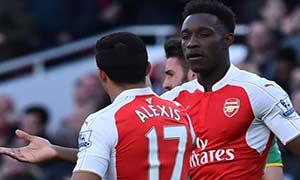 Arsenal_Norwich_City_15_16