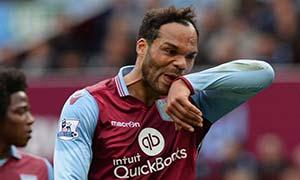 Aston Villa 2-4 Southampton