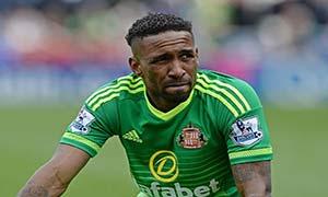 Stoke City 1-1 Sunderland