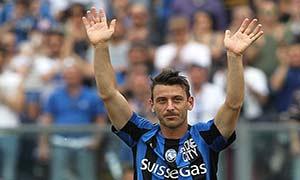 Atalanta 1-1 Udinese