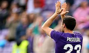 Fiorentina 0-0 Palermo