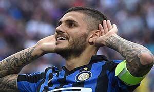 Inter 2-1 Empoli