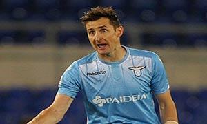 Lazio 2-0 Inter
