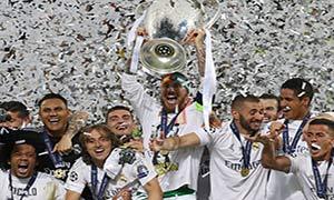 Real_Madrid_Atletico_Madrid_15_16
