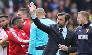 Watford 2-2 Sunderland