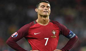 Portugal 0-0 Austria