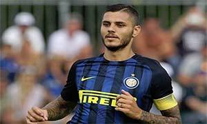 Inter 0-0 Wattens