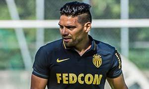 Sion 3-3  AS Monaco
