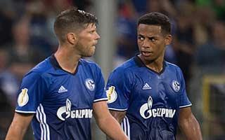 08 Villingen vs Schalke