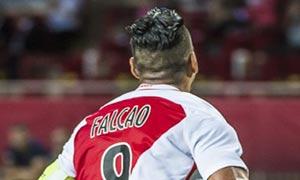 AS Monaco 3-1 Fenerbahce