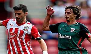 Southampton vs Athletic Bilbao