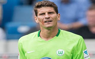 Hoffenheim vs Wolfsburg