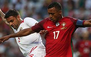 Portugal vs Gibraltar