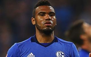 Schalke vs Koln