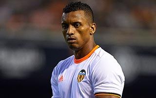 Valencia vs Alaves