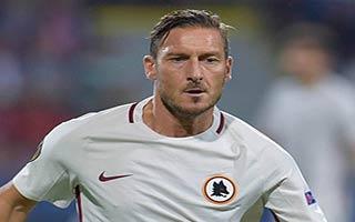 Viktoria Plzen vs AS Roma