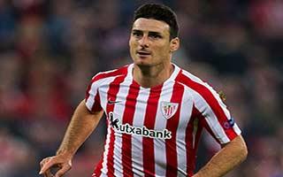 Athletic Bilbao vs Genk