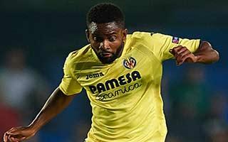 Villarreal vs Osmanlispor FK