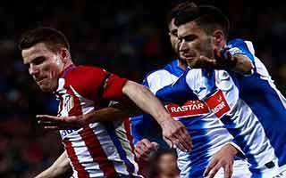 atletico_madrid_espanyol_16_17
