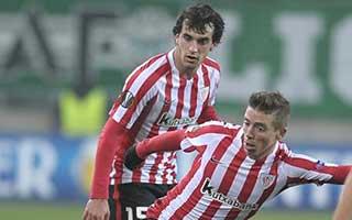 Rapid Wien vs Athletic Bilbao