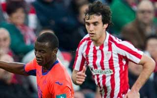Athletic Bilbao vs Granada