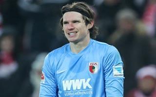 Mainz vs Augsburg