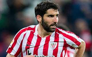 Athletic Bilbao vs Malaga