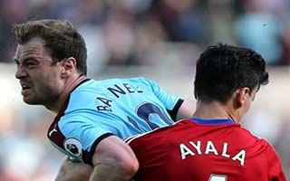 Middlesbrough vs Burnley