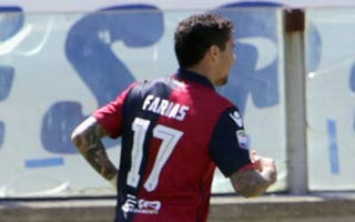 Cagliari vs Empoli