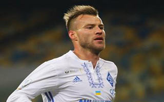 Dynamo Kyiv vs Young Boys
