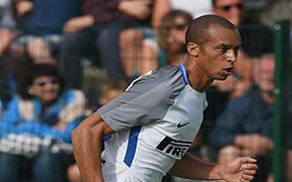 Inter vs Wattens