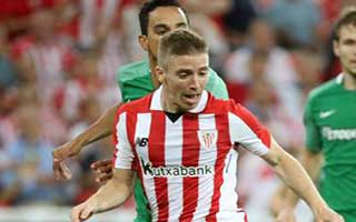 Athletic Bilbao vs Panathinaikos