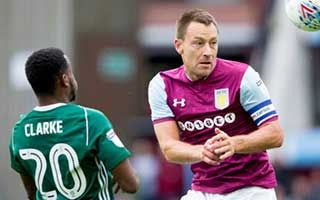 Aston Villa vs Brentford