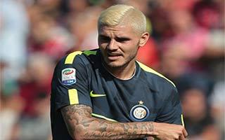 Crotone vs Inter