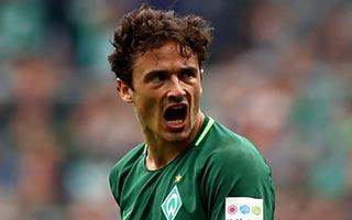Werder Bremen vs Freiburg
