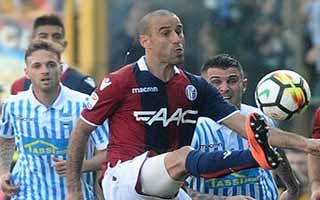 Bologna vs SPAL 2013