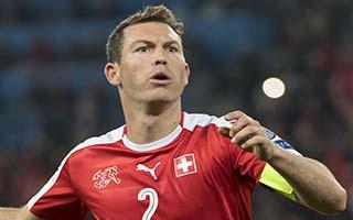 Switzerland vs Hungary