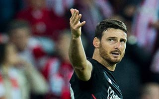 Athletic Bilbao vs Oestersunds FK