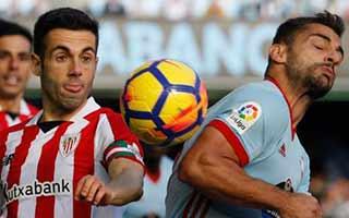 Celta Vigo vs Athletic Bilbao