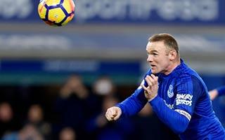 Everton vs West Ham United